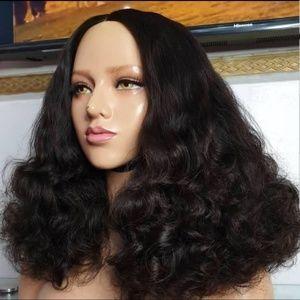 Morenike Hair